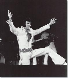 November 14 1970