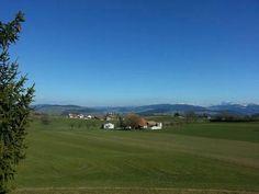 Suiza preciosa. ♥♡♥