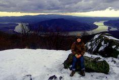 A 15 legszebb magyarországi kilátóhely - Szép kilátás! Hungary, Mountains, History, Places, Nature, Travel, Life, December, Sport