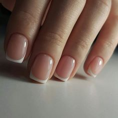 25 best natural nail ideas and designs anyone can do from home 40 ~ telorecipe212.com