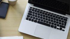 Aktuell! Notebook Testsieger 2017: Der beste Laptop bis 500 Euro im Test - http://ift.tt/2n1EydX #nachrichten