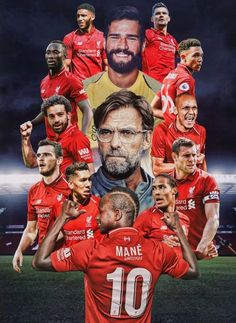 Soccer Tips. One of the greatest sporting events in the world is soccer, also called football in a lot of countries. Ynwa Liverpool, Salah Liverpool, Liverpool Players, Liverpool Fans, Liverpool Football Club, Liverpool Fc Wallpaper, Liverpool Wallpapers, Liverpool Champions League Final, Fo Porter