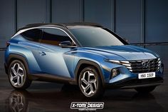2022 Tucson Limited Engine, Hyundai Tucson Makes The Case For Three Door Suvs Could A Three Door Version Be In The Cards Hyundai Tucson Hyundai Lexus Gx