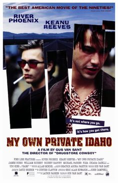 My Own Private Idaho http://gay-themed-films.com/product/my-own-private-idaho-3