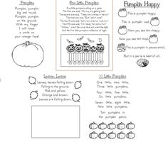For the past couple years I've used poetry journals in my classroom. Shannon from Kindergarten Hoppenings has an amazing post that explain. Kindergarten Poetry, Teaching Poetry, Teaching Language Arts, Classroom Language, Classroom Fun, Teaching Reading, Poems About School, Poetry Journal, Classroom Activities