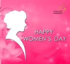 This #InternationalWomensDay we would like to salute each and every women for we believe she is a reservoir of energy, pool of emotions, an ocean of love and a mountain of strength. #HappyWomensDay