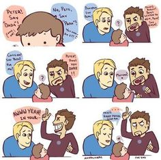 I don't ship this but, Yes Peter you are awesome