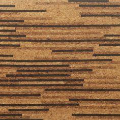 Cork Tiles: Tigress - Click image to order sample