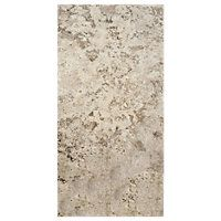 Shop for Macchu Picchu Polished 12 x 24 in. at The Tile Shop. Master Bedroom Addition, Travertine Floors, The Tile Shop, Machu Picchu, Wall Tile, Shower Tub, Baths, Bathroom Ideas, Tile Floor