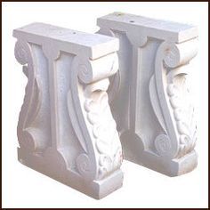 Marble Stone Furniture,Stone Console Table,Marble Stone Furniture Manufacturers,Stone Console Table Exporters