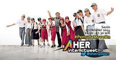Media Tweets by Ahmad Heryawan (@aheryawan) | Twitter Flat, Twitter, Movie Posters, Movies, Film Poster, Films, Movie, Film, Movie Theater