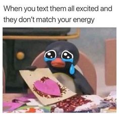 In anxiety, there is so much funny stuff which you can't judge at the moment when you're going through. Now we have brought these memes yo make you laugh harder. Here are memes humor. All Meme, Love Memes, Really Funny Memes, Stupid Funny Memes, Funny Relatable Memes, Haha Funny, Funny Texts, Hilarious, Funny Stuff