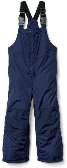 Gap PrimaLoft® Eco snow pants