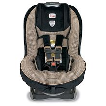 Britax Marathon 65 G3 - Waverly