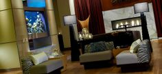 ATLANTA // Renaissance Atlanta // http://www.marriott.co.uk/hotels/travel/atlbd-renaissance-atlanta-midtown-hotel/?pid=corptbta&scid=b661a3c4-9c47-48c8-9e13-75b66089dd79