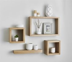 5 Incredible Useful Ideas: Floating Shelves Kids Changing Tables floating shelves over toilet.Floating Shelves Bathroom How To Build. Shelves Over Toilet, Bathroom Shelves, Kitchen Shelves, Wood Shelves, Bathroom Ideas, Bathroom Small, Bathroom Storage, Small Shelves, Bathroom Modern