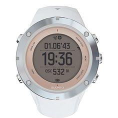 Suunto Ambit3Sport GPS-Uhr - http://on-line-kaufen.de/suunto/suunto-ambit3-sport-gps-uhr