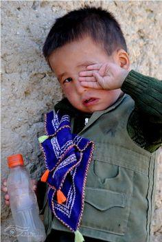From the:   3rd Eye Film &  Photojournalism Center in Kabul.  Photo credit:  Nasim Seyamak