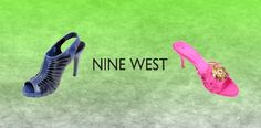 Nine West Woman Shoes 11032016 inm - Top Brands Best Prices