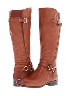 Fall Boots | love these!