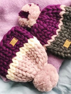 Women S Cheap Fashion Clothing Product Loom Knit Hat, Cable Knit Hat, Loom Knitting, Knitting Patterns, Crochet Patterns, Knit Hat For Men, Knitted Hats Kids, Knit Hats, Crochet Bunny