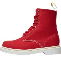 79eb7d15d3108d Schuh-Revolution  Dr. Martens sehen jetzt ganz anders aus!
