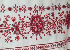portuguese embroidery | Portuguese_Embroidery_08.jpg