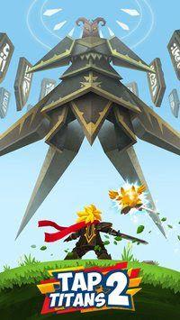 http://apkup.org/tap-titans-2-v1-9-1-mod-apk-game-free-download/