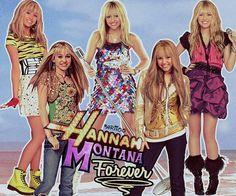 Hannah Montana Hannah Montana Outfits, Hannah Montana The Movie, Hannah Montana Forever, Disney Channel, Hannah Miley, Miley Stewart, Nostalgia, Ordinary Girls, Old Disney