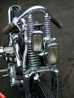 http://www.chopcult.com/news/articles/leadfist-cycles-brown-sugar.html