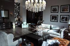 BESTE SHOWROOMS IN DEUTSCHLAND – UNICO #INTERIORS FEINE DESIGNER-MOEBEL | http://wohnenmitklassikern.com/klassich-wohnen/beste-showrooms-deutschland-unico-interiors-feine-designer-moebel/