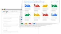 Od kilku miesięcy na koncie AdWords pojawiały się funkcje charakterystyczne dla reklam w formie listy produktów. Usługa znana dzisiaj jako Zakupy Google (Google Shopping) swoją premierę miała w 2002 r. Przez lata zmieniały się nazwy i funkcjonalności tego produktu Google, w końcu doczekaliśmy się także wersji polskiej. W Polsce reklama widoczna jest w formie listy produktów i Centrum Sprzedawcy (Merchant Center). Merchant Center sukcesywnie pojawia się na kolejnych rynkach, obecnie występuje…