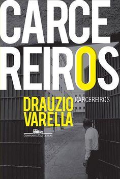 Eu realmente acho os livros do Drauzio Varella muito gostosos de ler.