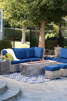 All the best patio decor at the best value. At Walmart.com.