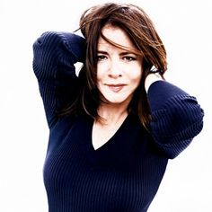 Stockard Channing - :) - tec360 - Finspi.com Hollywood Celebrities, In Hollywood, Most Beautiful Women, Beautiful People, Stockard Channing, Thing 1, Warrior Queen, Moving Pictures, Best Actor