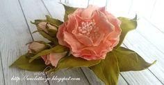 róża fomiran