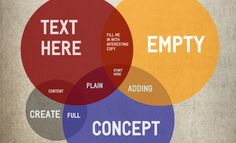 Everyday Inspired: 8 Infographics to Boost Your Business