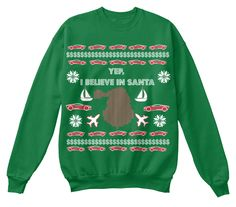 Ugly Christmas Sweater! Click The Image To Buy It Now or Tag Someone You Want To Buy This For. Guy's Ugly Christmas Sweater