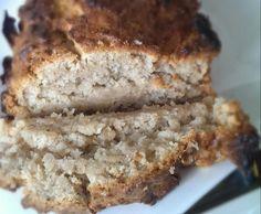 Rezept Bananen-Apfel-Haferflockenkuchen Vegan von pueppi123 - Rezept der Kategorie Backen süß