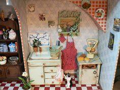 http://paperinarosa.blogspot.ru/2013/08/un-reconet.html