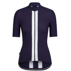 Women's Cycling Jerseys, Clothing & Accessories | Rapha