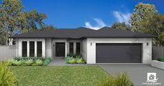 Resultado de imagen para rendered houses colour schemes