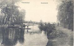 Veenendaal Benedeneind Holland, Abstract, Artwork, The Nederlands, Summary, Work Of Art, Auguste Rodin Artwork, The Netherlands, Artworks