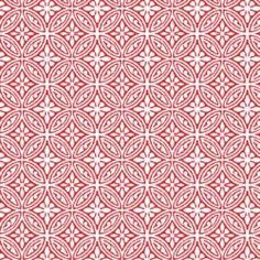 Pattern Style