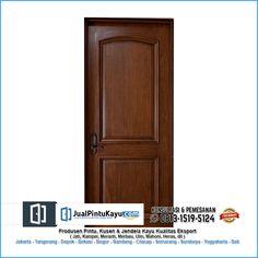 0813-1519-5124 || 0822-4258-1403  Kami menyediakan berbagai desain pintu dari kayu terbaik hasil hutan Indonesia, Anda bisa memesan pintu dengan desain yang anda inginkan. Kunjungi website kami untuk melihat lebih banyak desain pintu.  PILIHAN KAYU - JATI - MERBAU - KAMPER - MERANTI - MAHONI - LABAN - MANGLID - TISUK/WARU - AKASIA - DLL  #pintukayu #desainpintu #pintuminimalis #pintukayusolid #desainpintukayu #pintukayujati #woodart #interiordesign #woodworking #pintukayumerbau Outdoor Laundry Rooms, Tall Cabinet Storage, Furniture, Home Decor, Interior Design, Home Interior Design, Arredamento, Home Decoration, Decoration Home