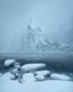 Fjords by mariuskasteckas via http://ift.tt/2mlQFGG