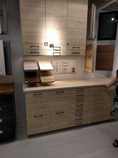 Ikea Askersund