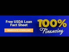 84 Frankfort Kentucky Fha Va Khc Usda And Rural Housing Mortgage Loans Ideas In 2021 Mortgage Loans Mortgage Fha