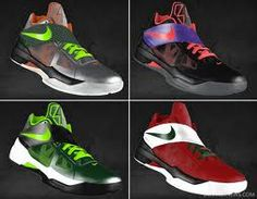 kd 4 what the kd - Google Search