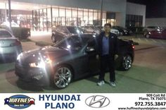 https://flic.kr/p/PSEo6y | #HappyBirthday to Stephen from Nick Donahue at Huffines Hyundai Plano! | deliverymaxx.com/DealerReviews.aspx?DealerCode=H057